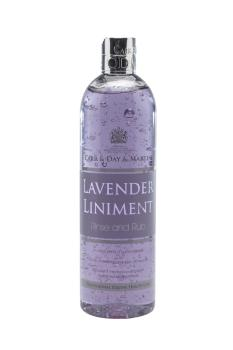 Carr & Day & Martin Lavendel Lotion