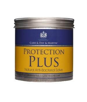 CDM Protection Plus