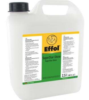 Effol SuperStar-Shine (2,5l)