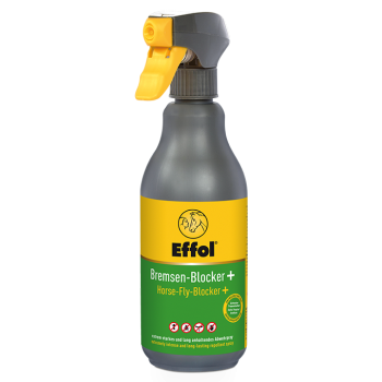 Effol Bremsen-Blocker PLUS (500ml)
