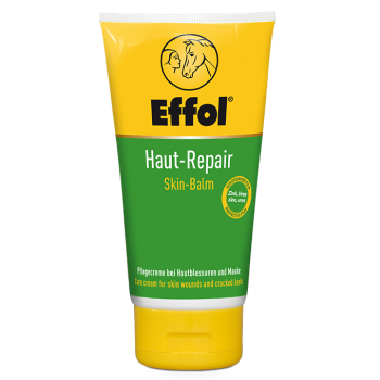 Effol Haut Repair - Pflegecreme