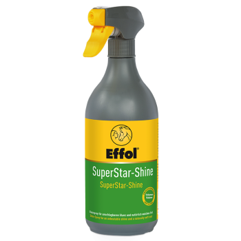 Effol SuperStar-Shine (750ml)
