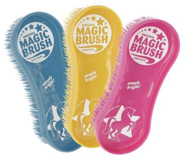 "Magic Brush 3er Set ""Classic"""