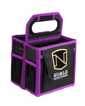 Mini Putztasche - Noble Outfitters