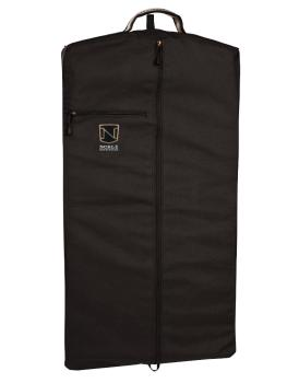 Show Ready Garment Bag - Noble Outfitters
