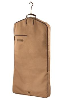 Signature Garment Bag - Noble Outfitters