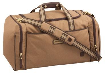 Signature Duffle Bag - Noble Outfitters