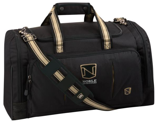 Duffle Bag - Noble Outfitters