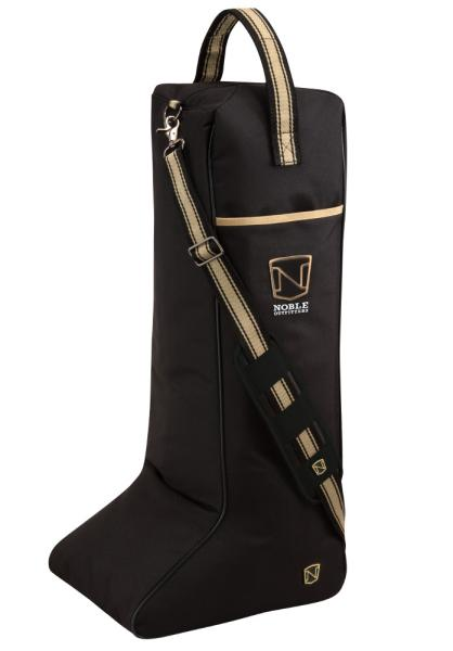 Just for Kicks Boot Bag - Noble Outfitters
