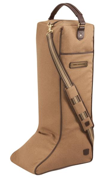 Signature Boot Bag - Noble Outfitters